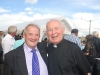 Fr. Michael Doohan Diamond Jubilee Reception