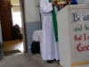 Fr. Michael O\'Keeffe\'s Golden Jubilee July 2018