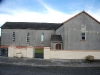 mullagh-parish-church-school-035
