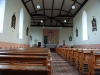 mullagh-parish-church-school-055