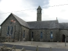 quilty-parish-church-school-113