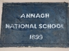 annagh-school-parish-church-school-112